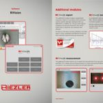 Riezler Software RiVision