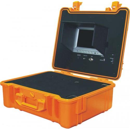 Forbest Inspection Equipment